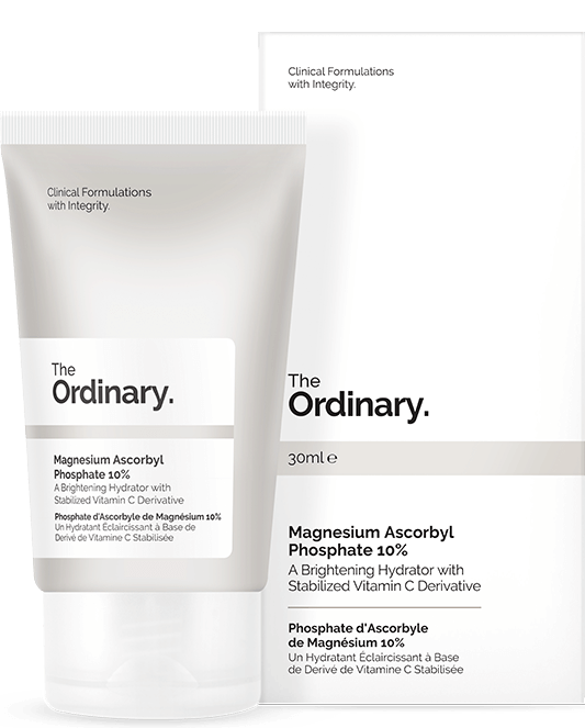 rdn-magnesium-ascorbyl-phosphate-10pct-30ml